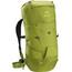 Arc'teryx Cierzo 28 Backpack Bamboo